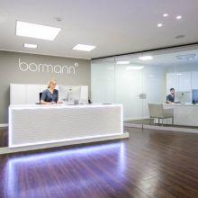 bormann-praxis5